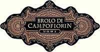 Brolo di Campofiorin 2001, Masi (Veneto, Italy)