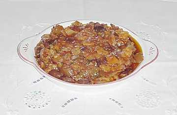 La cucina siciliana e il vino diwinetaste