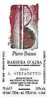 - PieroBusso-BarberaAlbaStefanetto