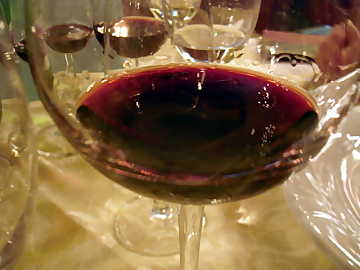 Wine sensorial tasting, besides a glass and technique, also requires knowledge and strategy