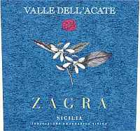 Zagra 2005, Valle dell'Acate (Italy)
