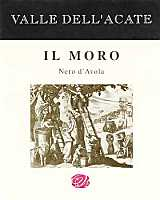 Il Moro 2004, Valle dell'Acate (Italy)