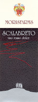 Scalabreto 2009, Moris Farms (Italy)