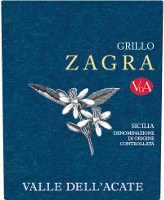 Zagra 2014, Valle dell'Acate (Italy)