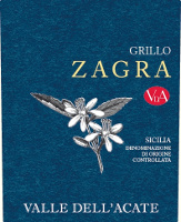 Zagra 2015, Valle dell'Acate (Italy)