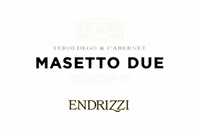 Masetto Due 2014, Endrizzi (Italy)