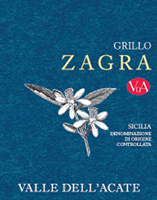 Zagra 2016, Valle dell'Acate (Italy)