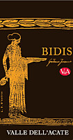 Bidis 2016, Valle dell'Acate (Sicily, Italy)